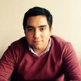 Eugenio Fuenzalida Soriano, Socio Área Contabilidad Auditoría y Finanzas.