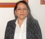LauraSoriano junio 2017