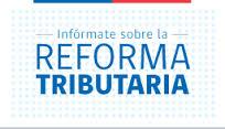 Asesoría Reforma Tributaria
