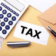 cropped-logo-tax