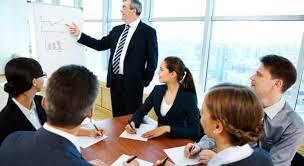 Asesoría y Capacitación Reforma Tributaria