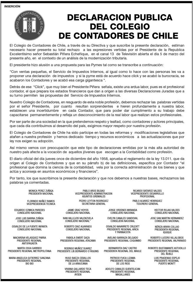 Colegio-Contadores-M-10x4-06.03.19-