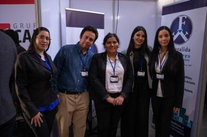 ExpoEdificios 2019-5