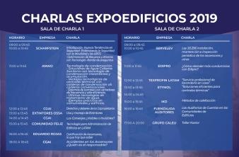 EXPOEDIFICIOS-INVITACION-en-DATO-AVISOS-2 (003)