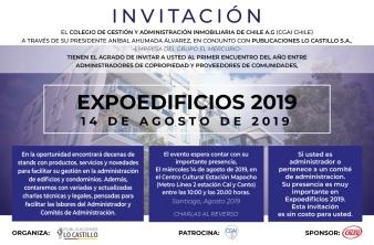 EXPOEDIFICIOS-INVITACION-en-DATO-AVISOS general