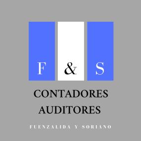 Logo FS (2)