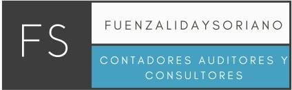 FUENZALIDA Y SORIANO CONTADORES AUDITORES CONSULT. SPA