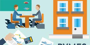 Estaciones de trabajo, oficina virtual, sala de reuniones